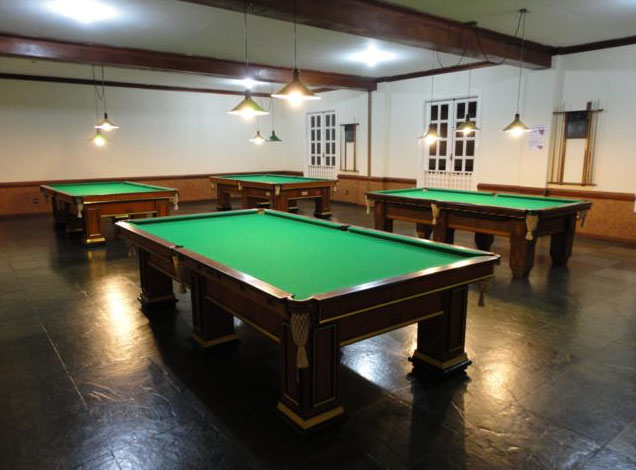 927923c5da JS Park Hotel     São Lourenço - Minas Gerais - (35)3332-4600